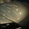 マツダ RX-8  車磨き2層プレミアムコーティング