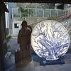 京都ひとり旅 2.一期一会
