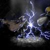 【PS4/Steam】ソルトオブサンクチュアリが予想以上におもしろかった♪【感想】