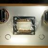 真空管HPアンプの製作(設計編4)
