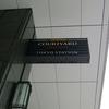 京橋・東京駅八重洲口エリアの快適な電源カフェ「GGCo」
