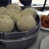 安い、おいしい、辛くない!中国四川省のおすすめ料理!一人旅でもOKなカジュアルごはん。