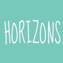 """""""HORIZONS"""""""