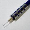 【リリース情報】350円でプロ仕様の筆記性能を実現した製図用シャープペンのエントリーモデル 「PG-METAL350(ピージーメタルサンゴーゼロ)」 2021年5月25日発売