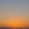 ■初日の出@万葉岬
