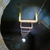 区分マンションの防水工事