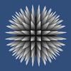 【Unity】四角形をピラミッド状に変更するシェーダを導入する