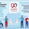 アルザス欧州自治体(CeA)議会選挙の争点