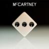 """【動画紹介】PAUL MCCARTNEY """" FIND MY WAY """""""