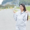工場勤務の20代女性が増えている!