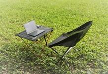 キャンプでもタブレットやパソコンでつながりたい!格安モバイルルーターを選んでみます