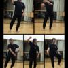 踊り  mement