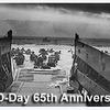 歴史を振り返ったとき最強戦闘組織は、第二次大戦期の米軍だ!