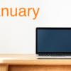 【月間まとめ】55記事更新し、習慣化週次レビューのフレームワークを見直したりブログカスタマイズを施した月でした[2019年1月号]