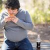 【堕落論】行動を怠ったら、太り、だらけました。(デブ)