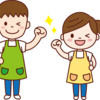 保育士試験の概要と合格基準 :保育士試験に約4か月で独学一発合格!