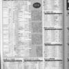 ゲーメスト全一97 :1994年9月30日号