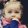 赤ちゃんの便秘|原因と対策