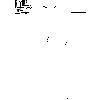 23. バグ票の書き方 その①