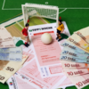 Play Guide on the Best Online Gambling Sites of Indonesia
