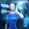 AIで「地球外生命体」を探すプロジェクト、英大学で始動