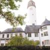 Hochster城への旅(後編)