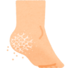 【 Achilles heel の意味】ネイティブが使う日常英会話!その5