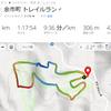 道産パウダアカーニバル1日目、スノーラン10km