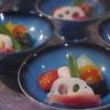 7000円松茸コース準備中☆神戸三宮の地鶏料理は安東へ