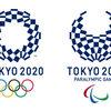 オリンピックやワールドカップって、そんなに皆興味あるの?シンプルに疑問ですww