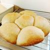 炊飯器で薄力粉ちぎりパン ジャラハニーのおかげでベストレシピにたどり着いた