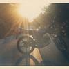 ジャンクヤードバイク