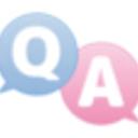 楽pressの実践ブログ。無料ブログでも稼げるって本当ですか?