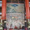 【行った】三重県鈴鹿市 かんべの寝釈迦まつりの見どころ、駐車場情報も