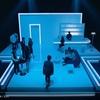 【完全主観】2017年をK-POPで振り返る(7~9月)