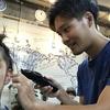 現役美容師が「素人」にヘアカットしてもらった話。