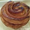 食べた瞬間リピ決定の美味しさ! ボングーテのクイニーアマン(とガレット) @五日市