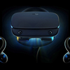 VR「Oculus Rift S」が欲しい!初めて買うVR機に最適か??新VR機「オキュラスリフトS」の製品まとめ。