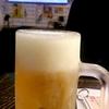 札幌市 立呑みパラダイス / どうしても飲みたくて これだけ