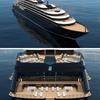 リッツカールトンのクルーズ  「ザ・リッツ・カールトンヨットコレクション」  2020年2月カリブ海から就航!受付開始は2018年5月