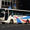 千葉交通 51-08