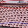 名古屋の屋根 観察からわかる正しい補修とは?