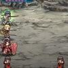 【タップバトル:黒の追懐】第36〜40階層(カジュアル/ハード)に挑戦!