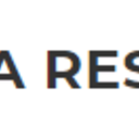 Insta Research