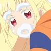 キラッとプリ☆チャン 第138話 まるあプリチャン感想「イブちゃん笑って!ウィンターリゾートだッチュ!」