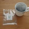 新商品☆コーヒーバッグ≪COFFEE BAG≫