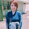 女子リーグ・オール女子戦予想スレ645