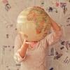 多言語話者(ポリグロット)の言語習得の秘訣とは|英語学習に役立つ