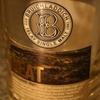 『ブルイックラディ ピート』アイラ島にこだわるウイスキー造り。その味わいは…。