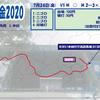 7月24日・金曜日&7月25日・土曜日 【ポケモン図鑑81:キバゴ】